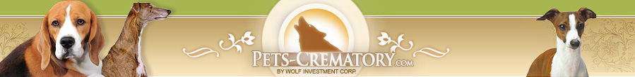 All Pet Crematory of Philadelphia